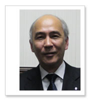 kuriyamai01.jpg